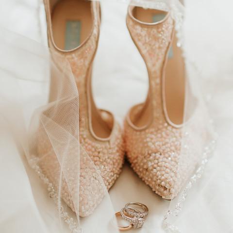 Iaquinta Wedding-10.jpg