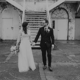 jake-lydia-belle-isle-boathouse-wedding-
