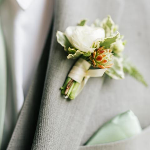 amberandblakewedding-449.jpg