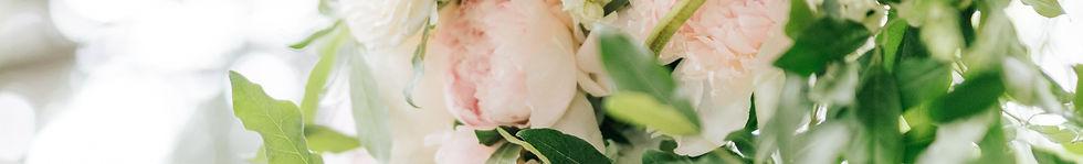 amberandblakewedding-521.jpg