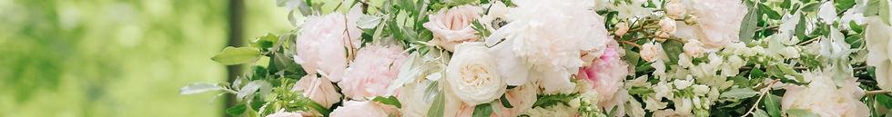 amberandblakewedding-518.jpg
