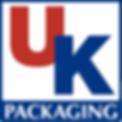 uk packaging.PNG