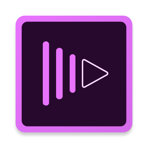 Adobe Premiere Clip for Social Media Graphics