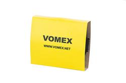 VOMEX1