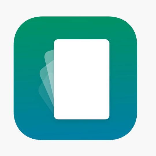 Lively App for Social Media