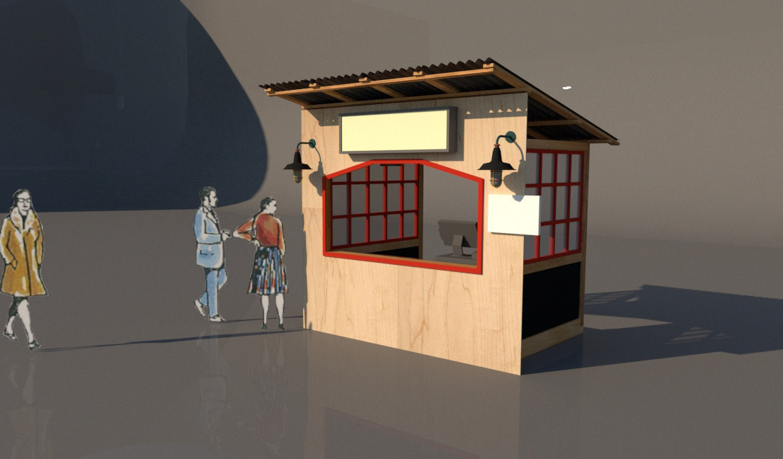 Stall-Booth-ideas-1.jpg