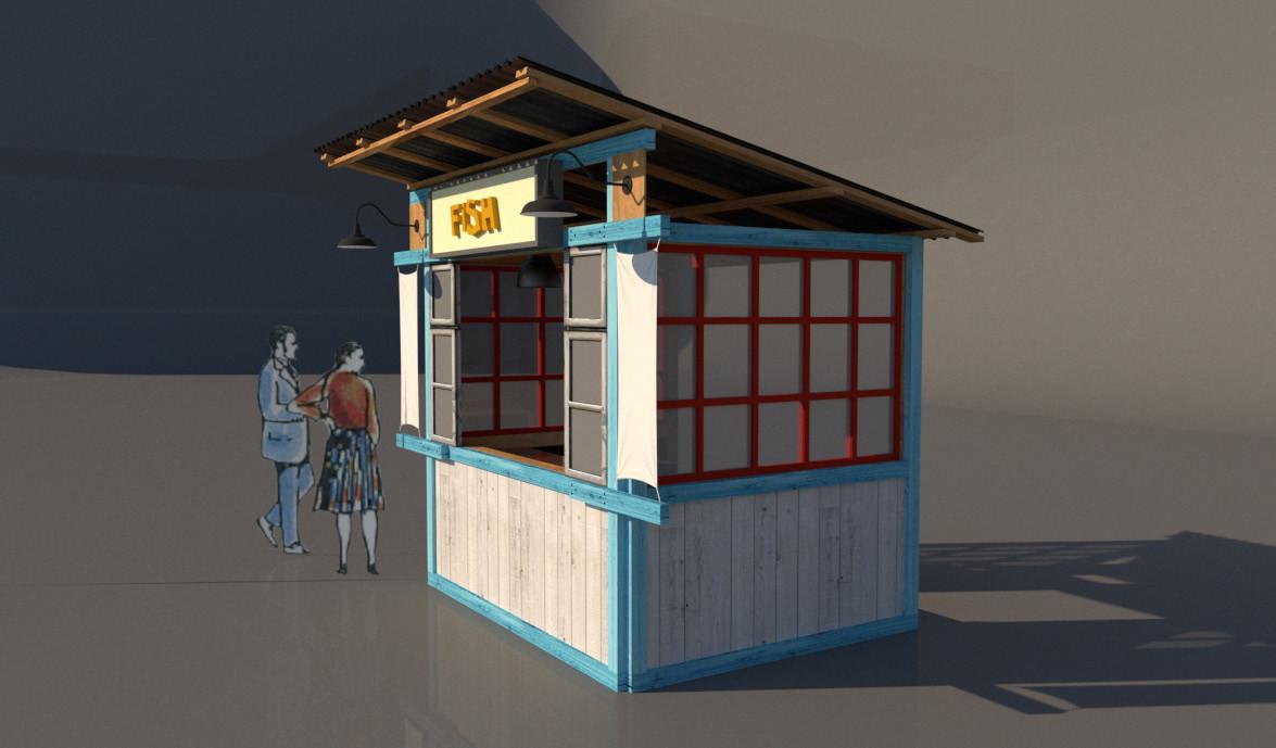 Stall-Booth-ideas-2.jpg