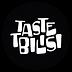 taste new logo png.png