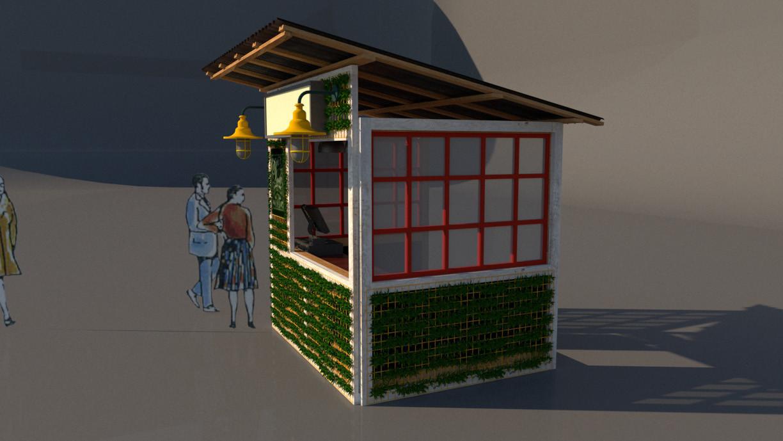Stall-Booth-ideas-4.jpg