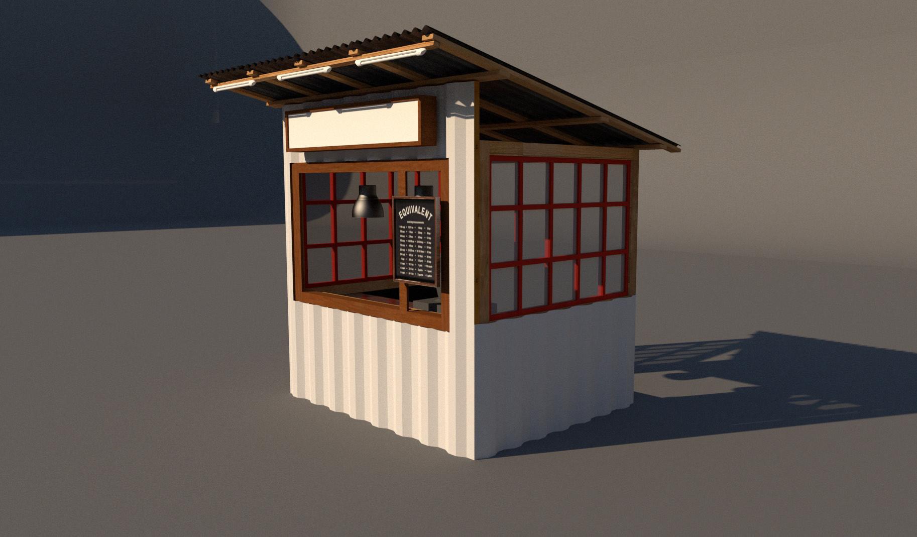 Stall-Booth-ideas-14.jpg
