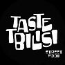 taste logo street food.png
