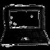 laptop 200X200 pxl.png