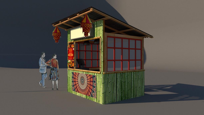 Stall-Booth-ideas-6.jpg