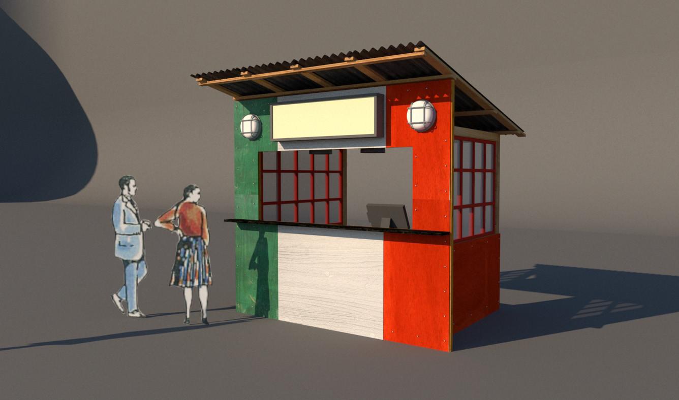 Stall-Booth-ideas-12.jpg