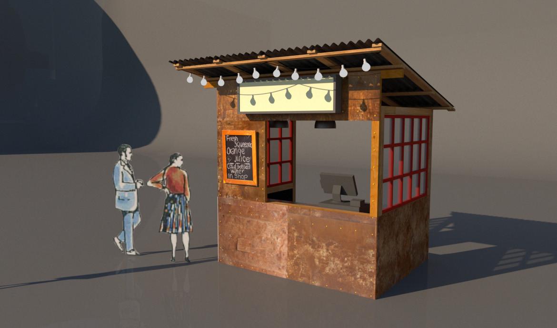 Stall-Booth-ideas-11.jpg