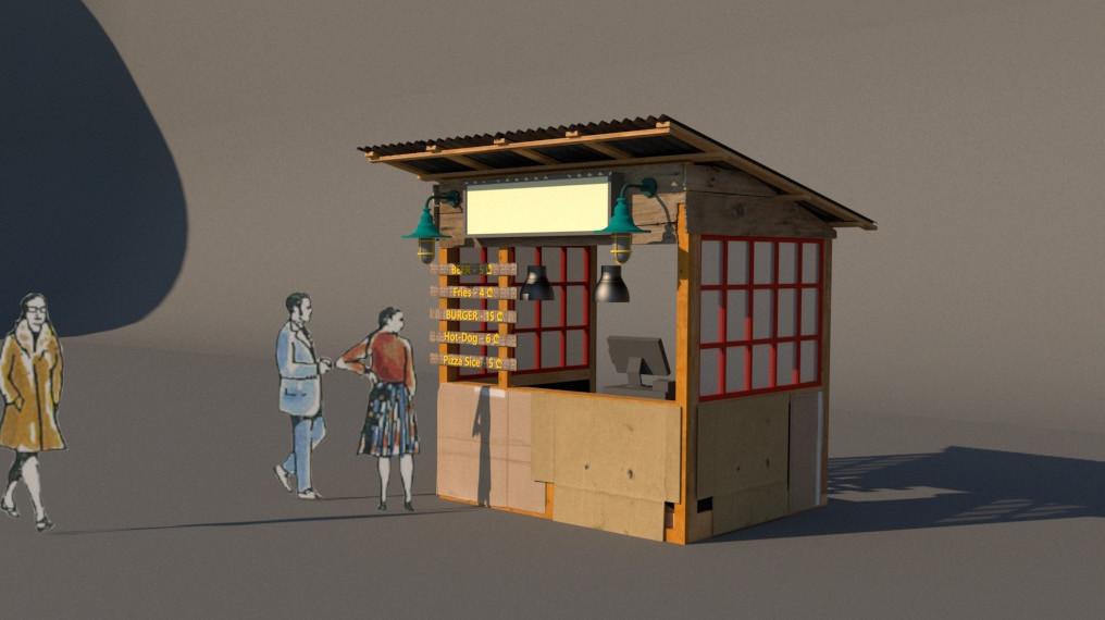 Stall-Booth-ideas-13.jpg