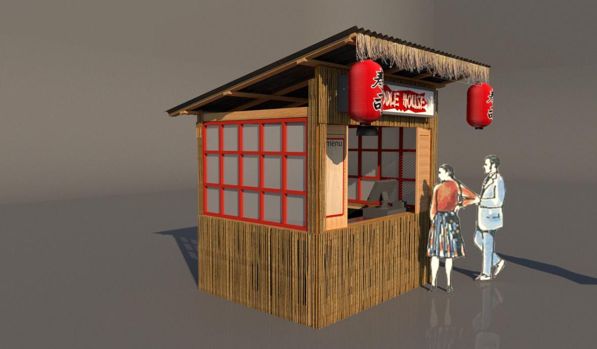 Stall-Booth-ideas-3.jpg