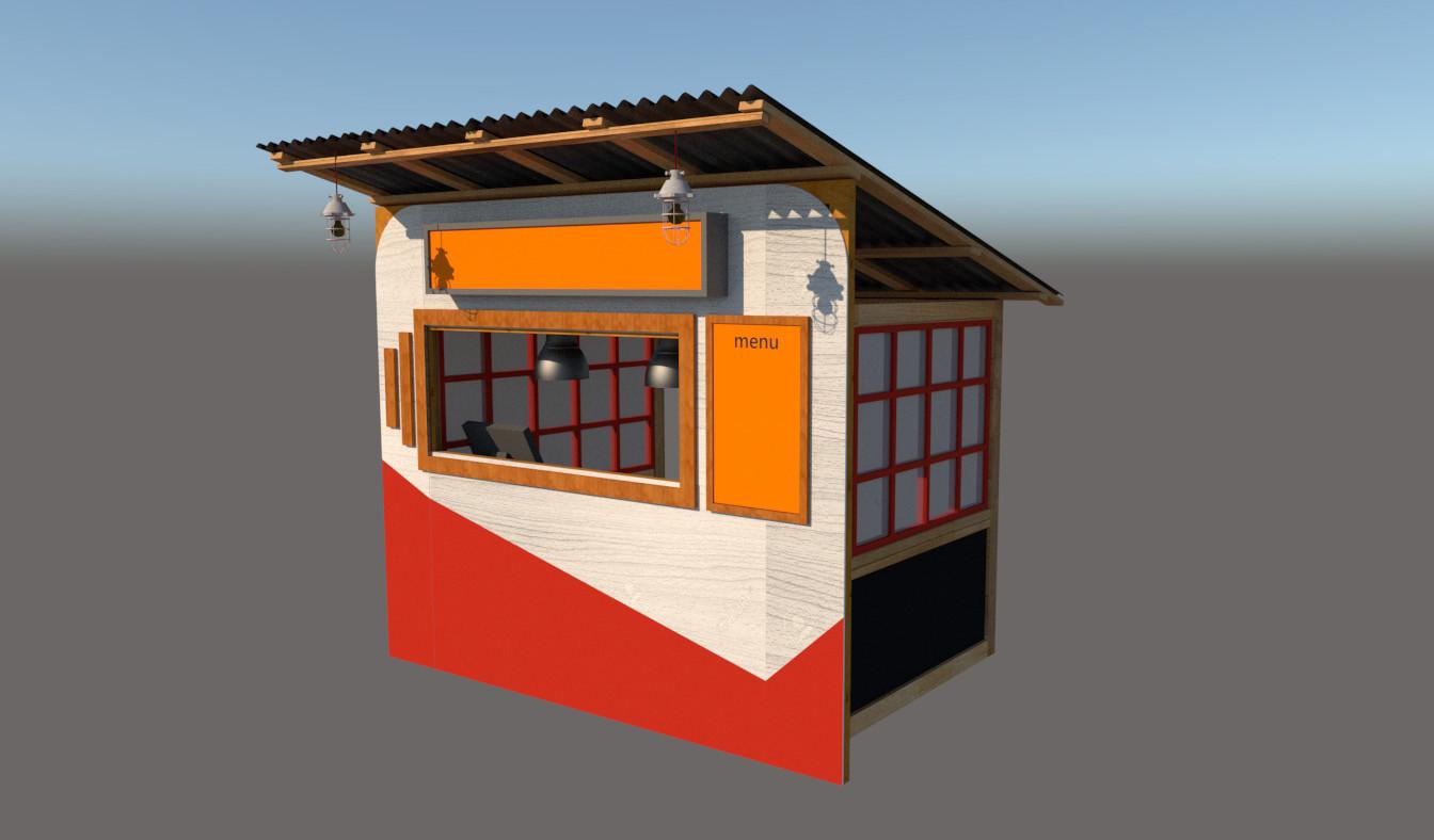 Stall-Booth-ideas-8.jpg