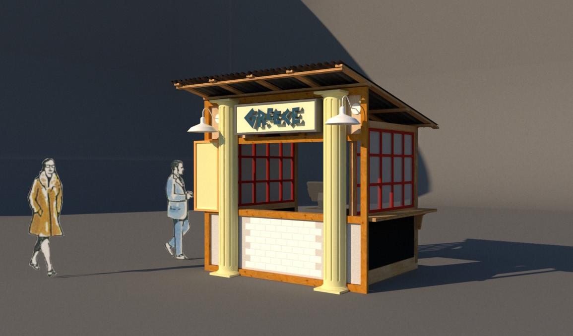 Stall-Booth-ideas-9.jpg