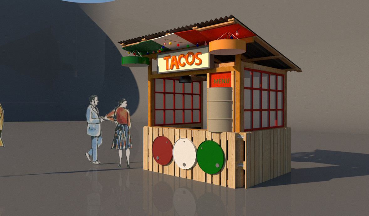 Stall-Booth-ideas-10.jpg