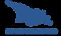 ENTERPRISE GEORGIA_logo_GEO_png.png