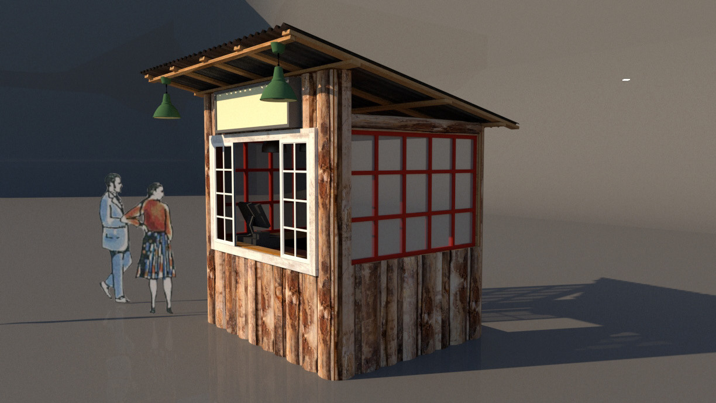 Stall-Booth-ideas-5.jpg