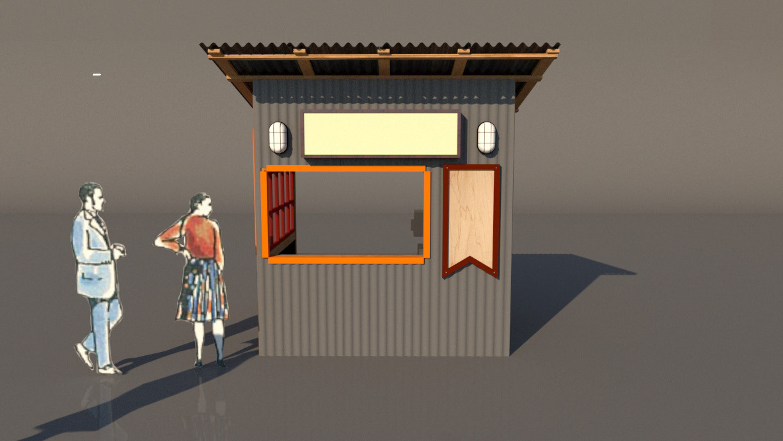 Stall-Booth-ideas-7.jpg