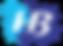 HBPRINT_logo_kanka_2.png