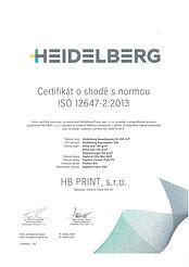 HB Print 12647 web.jpg