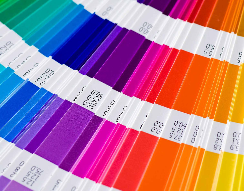 pantone-swatch-book_edited_edited_edited