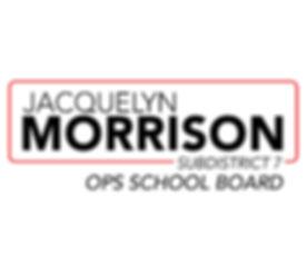 JACQUELYN_MORRISON2_small_jm2(1).jpg