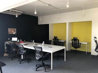 Oficina 5.JPG