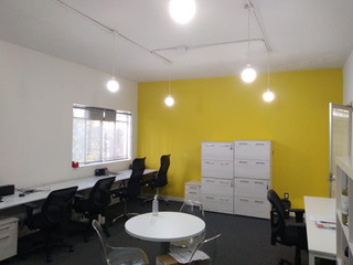 Oficina 7.jpeg