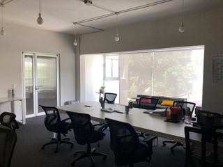 Oficina 6.JPG