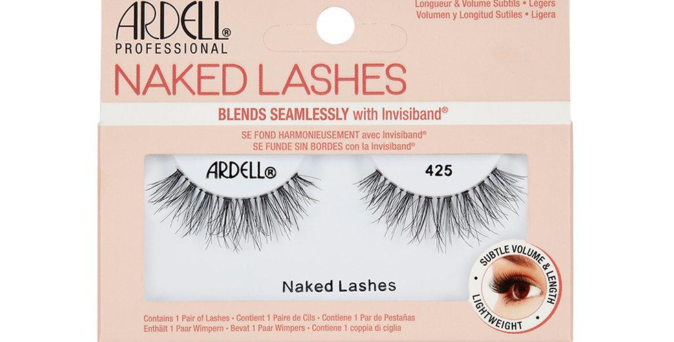 Ardell® Naked Lash 425