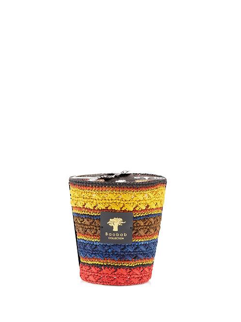 Baobab Collection Tsiraka - Morondava Candle (Max 16)