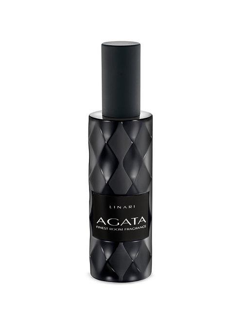 Linari Agata Room Spray (100ml)