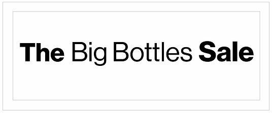 The-Big-Bottles-Sale.jpg