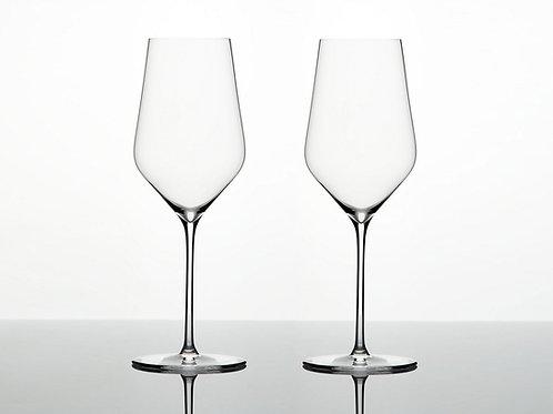 Zalto Denk'Art White Wine Glass 400ml (Set of 2)