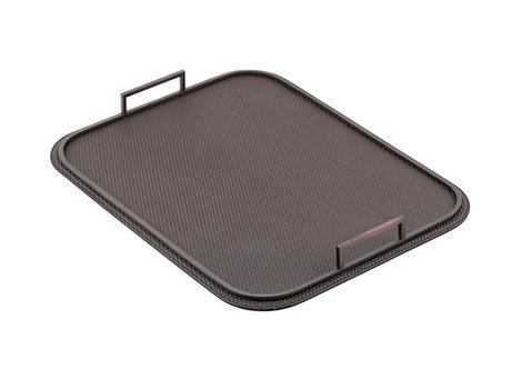 Bellini Rectangular Tray (Medium/Large)