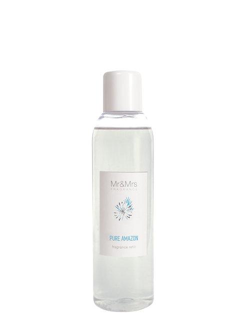 Blanc Refill - Pure Amazon (200ML)
