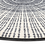 Thumbnail: Kleen-Tex wash+dry Floor Mat Design -  Cascara Grey