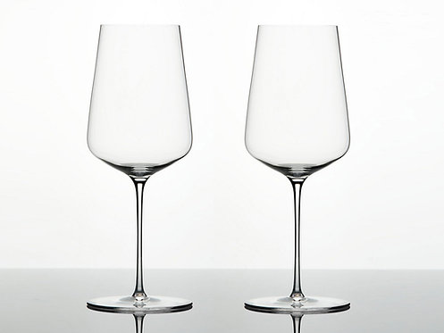 Zalto Denk'Art Universal Glass 530ml (Set of 2)
