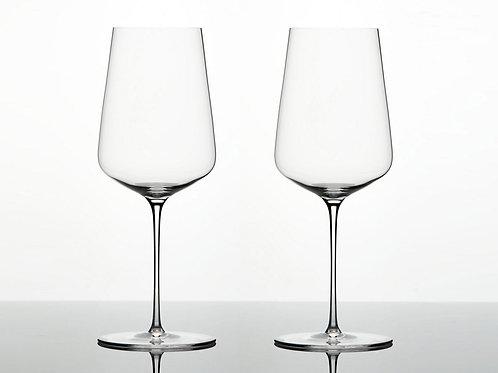 Zalto Denk'Art Universal Glass 530ml (Set of 2)