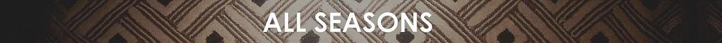 AllSeasons_1.jpg