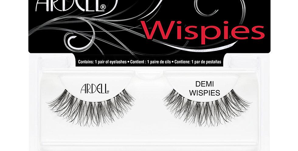 Ardell® Demi Wispies Black