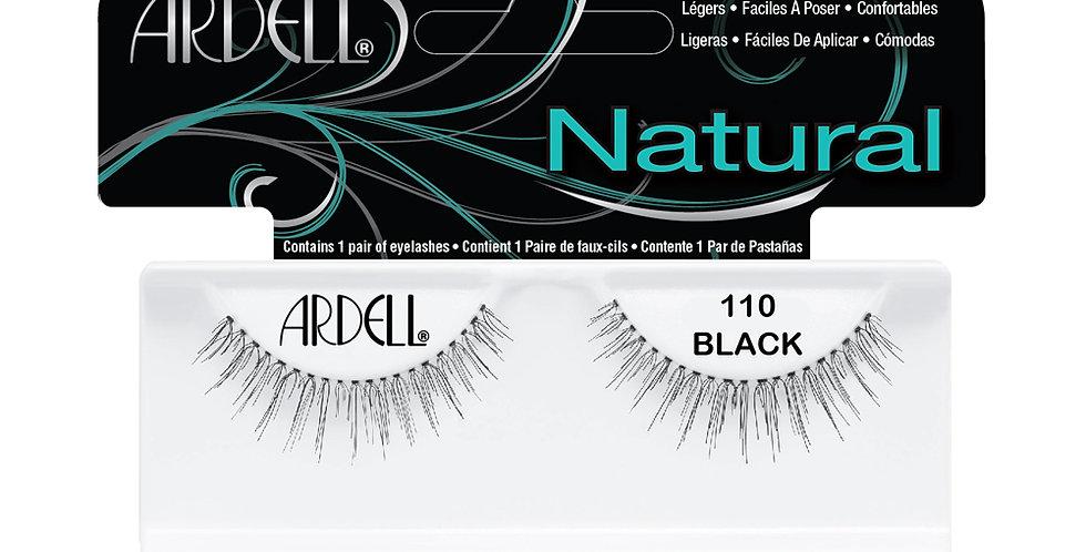 Ardell® 110 Demi Black