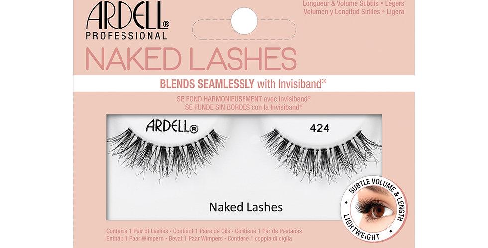 Ardell® Naked Lash 424