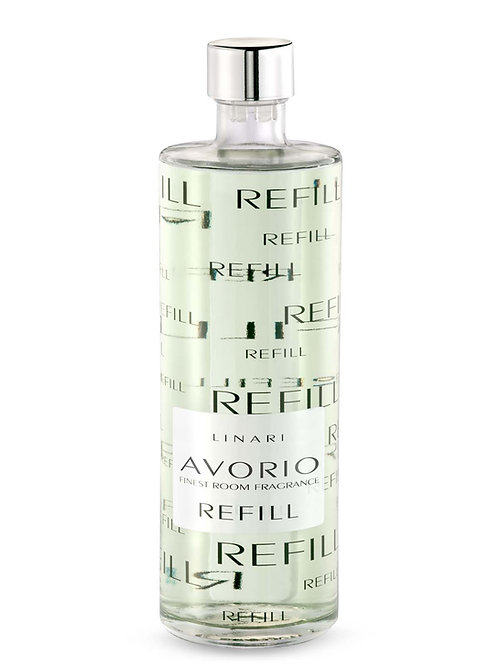 Avorio Refill (500ml)