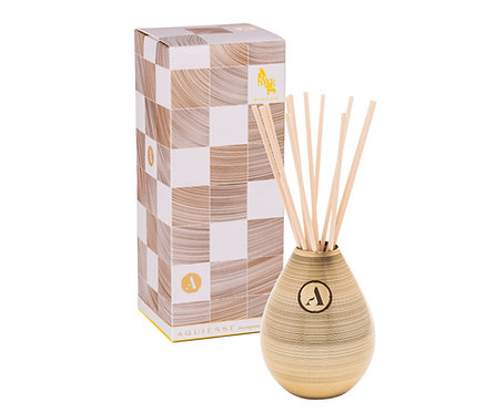 Aquiesse Mindful - Wild Ylang Diffuser (280ml)